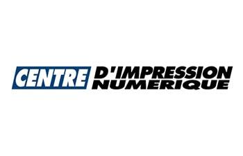 Centre d'Impression Numérique
