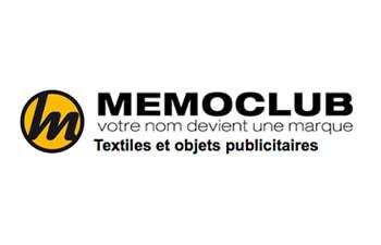 Memoclub