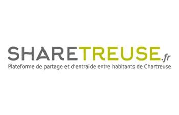 Sharetreuse