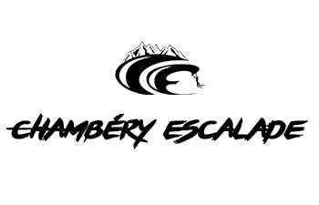 Chambéry Escalade